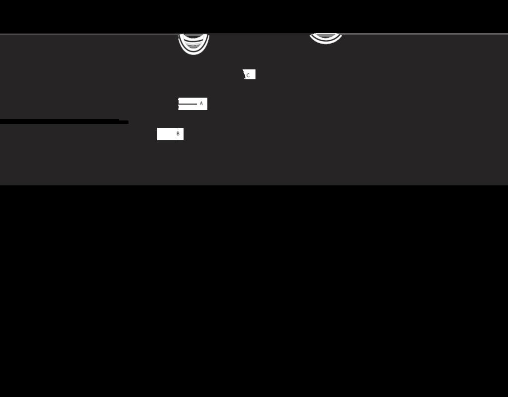 Oversized T krekls Izmēri Vaira Vīksne