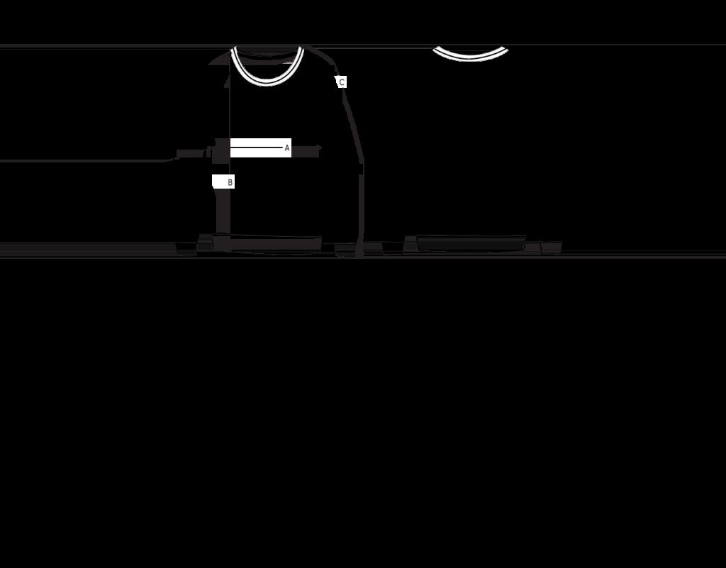 Sieviešu Džemperis Izmēri Vaira Vīksne