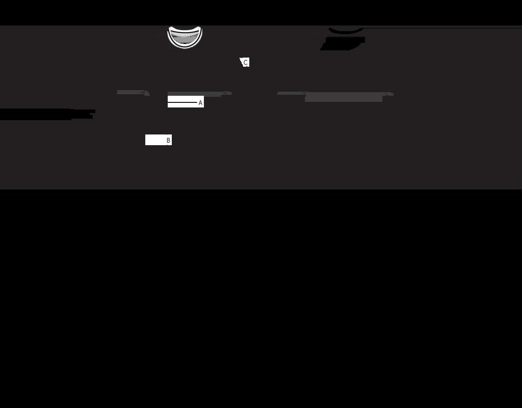 Vīriešu Džemperi Izmēri Vaira Vīksne